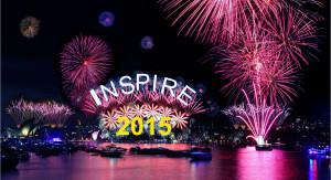 fireworks-inspire
