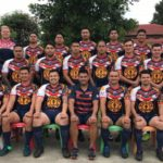 Gathering of Rugby XIII Nations 30-2017-3